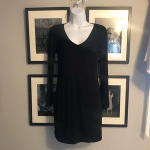 Trina Turk bodycon dress